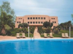 Le centre a t lanc en novembre 2000 avec pour principaux objectifs de servir avec coh rence - Office du tourisme athenes ...